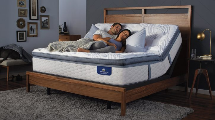 The Best Adjustable Beds and Buying Guide